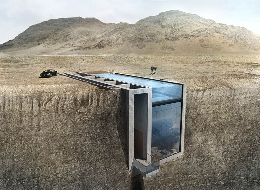 cliff-house-