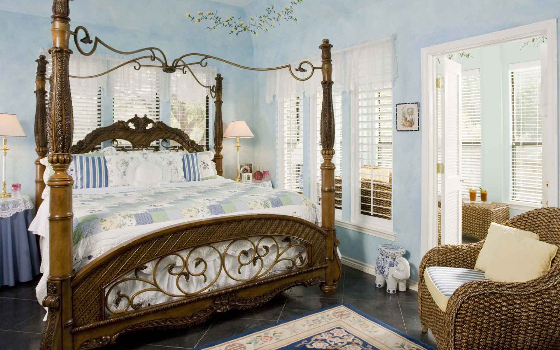 18-delightful-amp-romantic-bedroom-design-elsafana-by-suprin-with-regard-to-romantic-bedroom-decorating-ideas-for-your-home