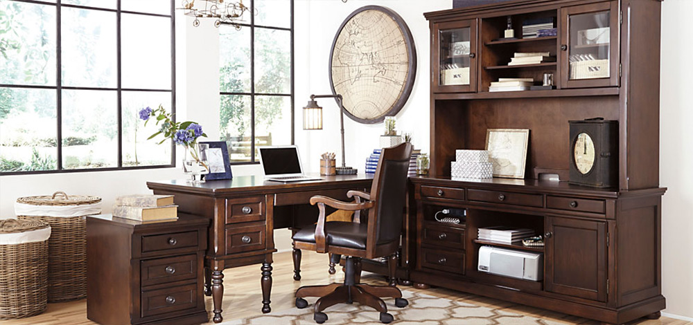 Home Office Images home offices - homemajestic