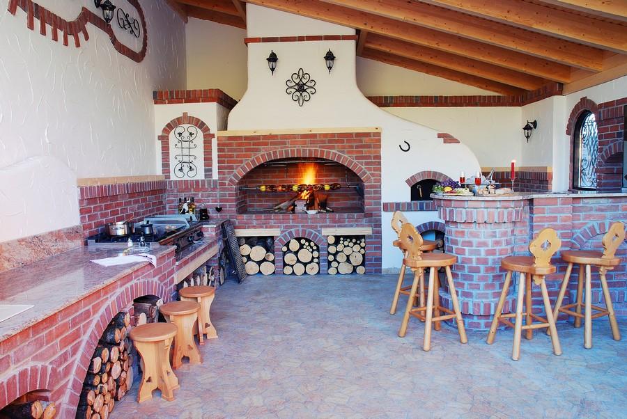 Pascas-Kitchen-4