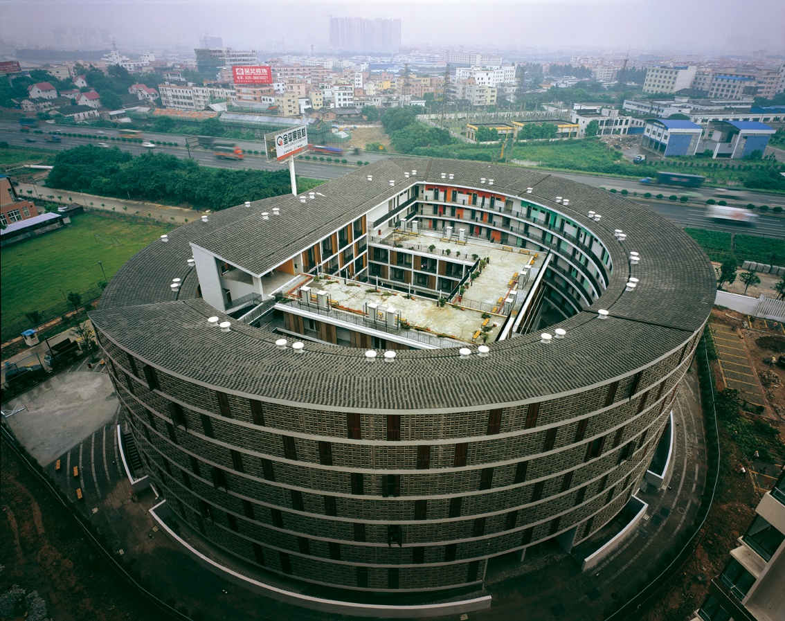 TULOU-perspective1