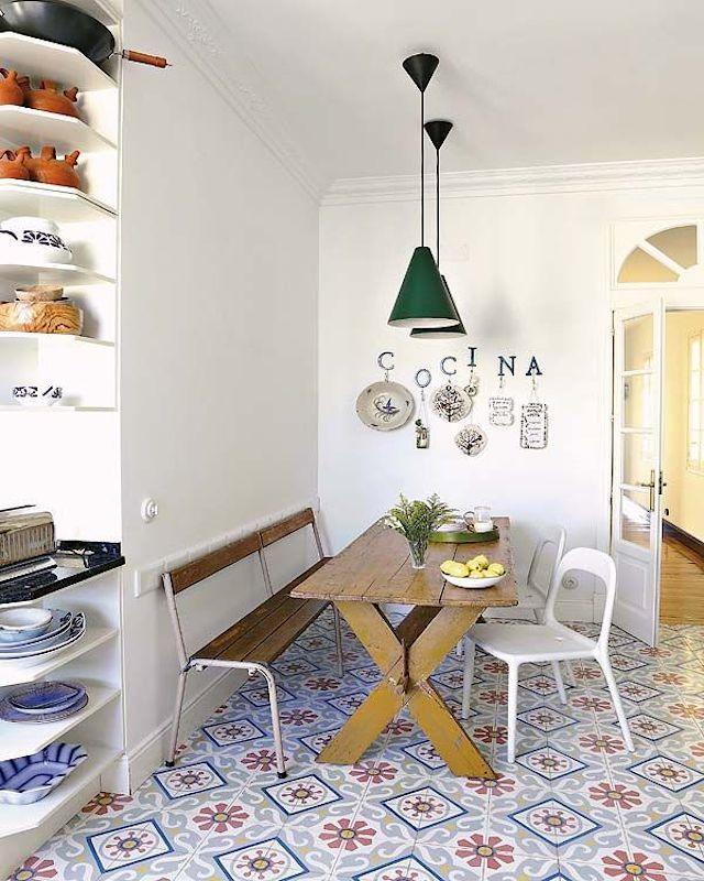 cement_tiles_frenchbydesign_5