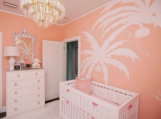 chinoiserie-hand-painted-mural-nursery