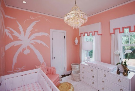 chinoiserie-hollywood-regency-palm-beach-chic-nursery
