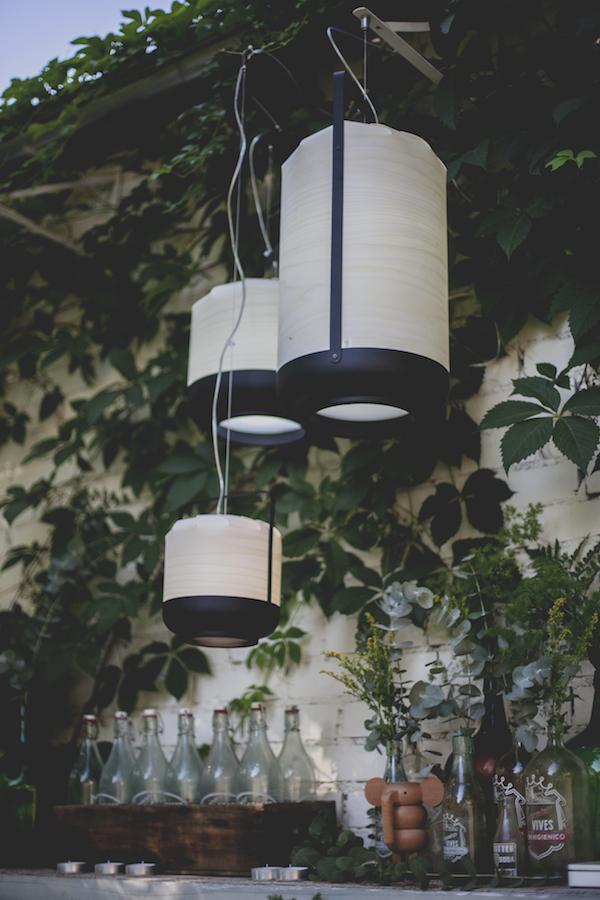 favorites LZF_Bloggers-Banquet_015