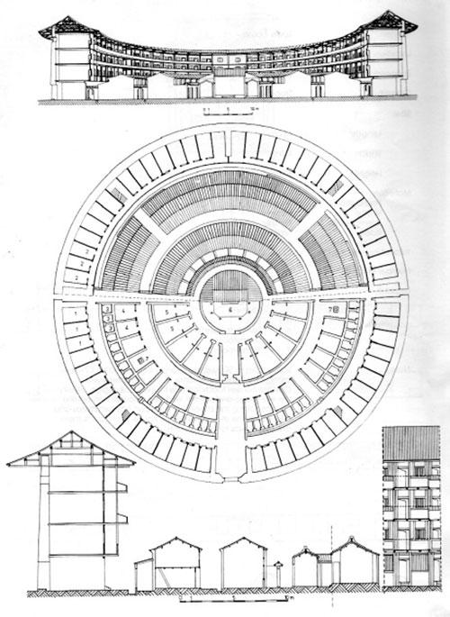 hakka-tulou-17