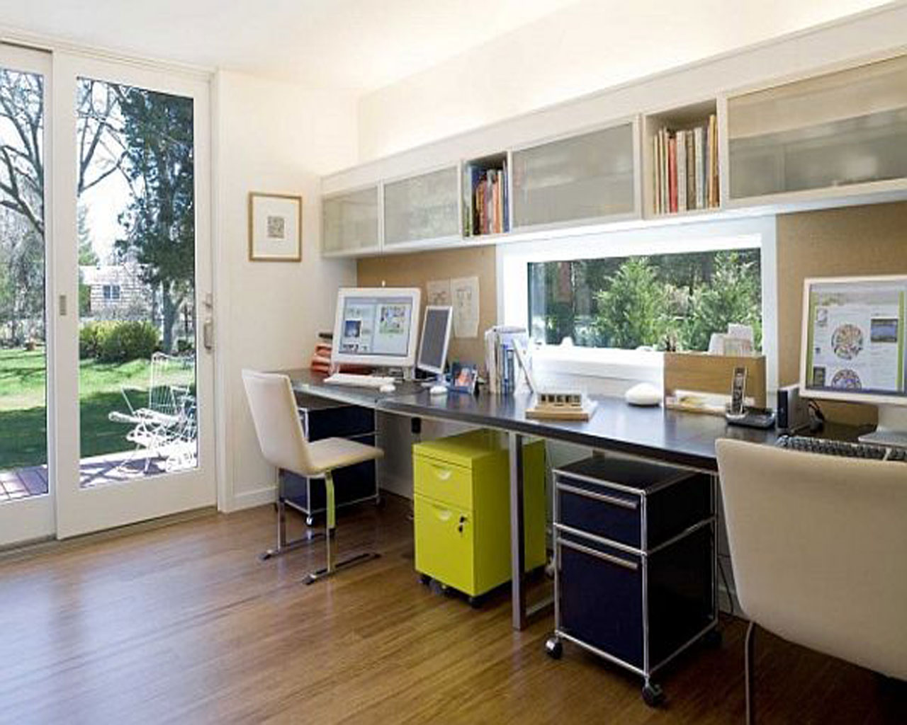 Genial Home Office Design Cool. Home Office Archives. Offices Archives Design Cool