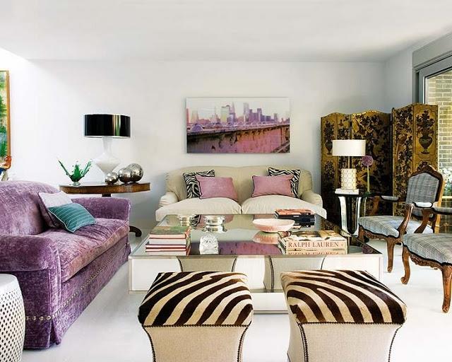 inspirational-home-Madrid-home-interior-decorating-luxury-interiors-feminine-style