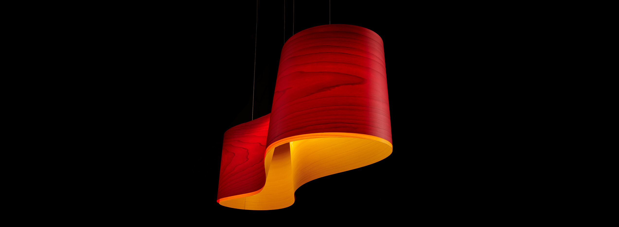 lzf-wood-lamps-new-wave-home-1