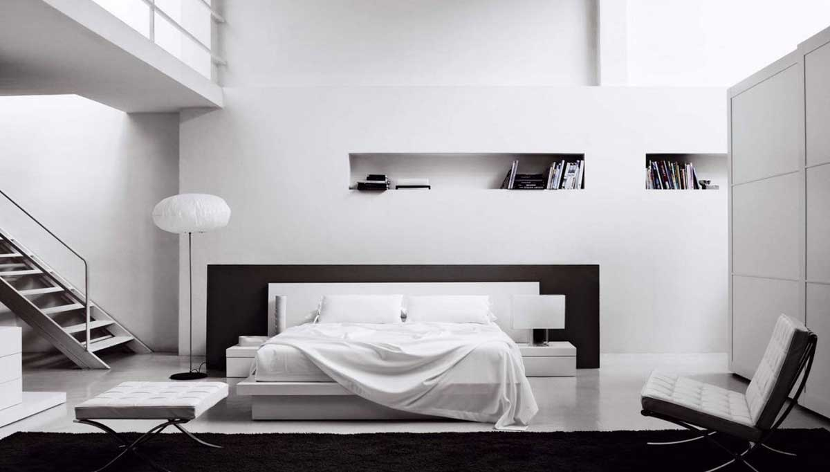 Bedrooms For The Weekend - HomeMajestic