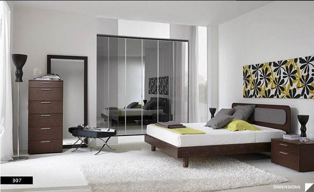 ordinary-arrangement-for-inspiring-minimalist-style-modern-homes-interior