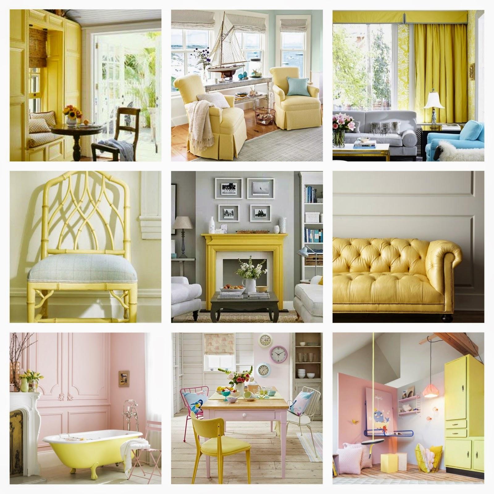 pastel yellow1