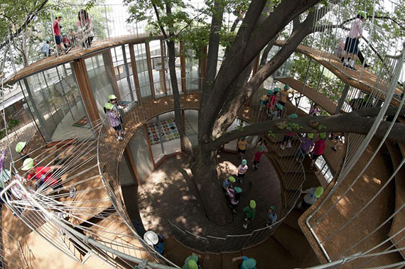 ring-around-tree-tezuka-architects-6