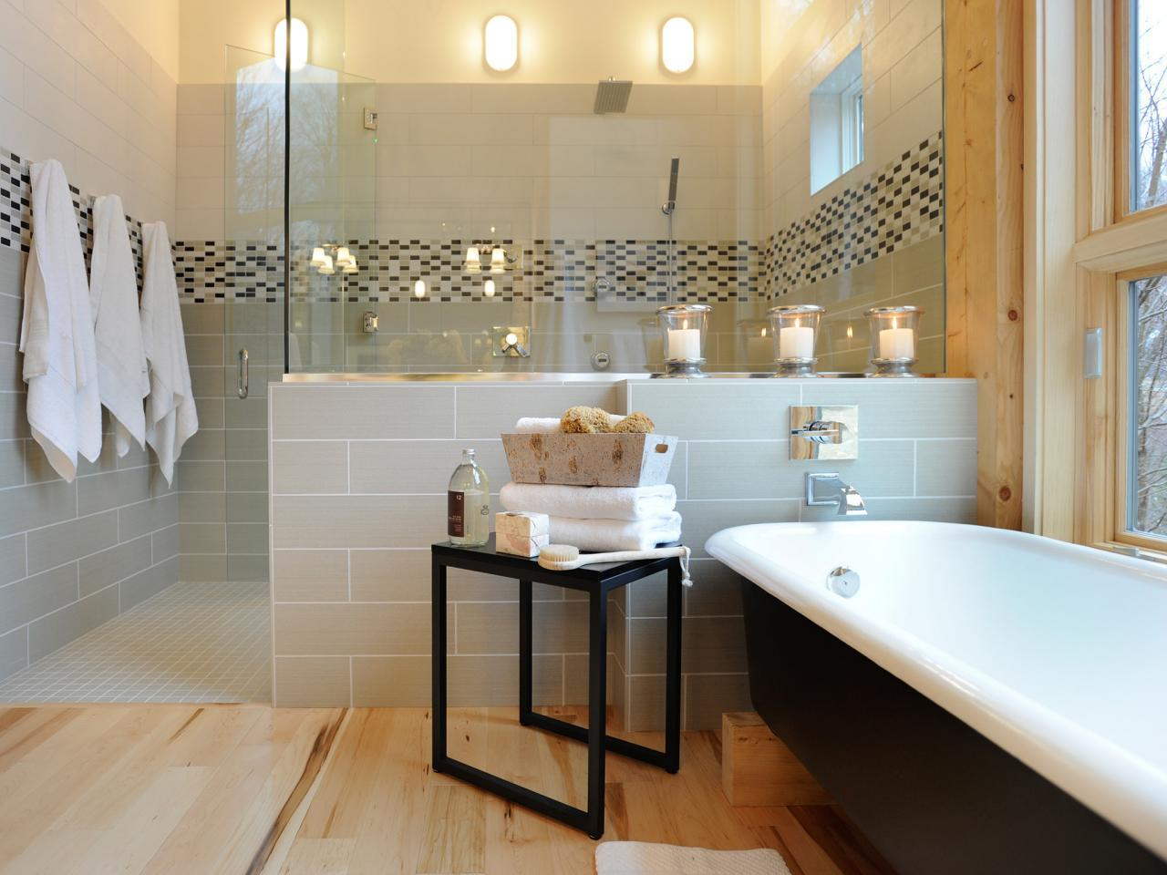 spa-bathroom-with-regard-to-spa-bathroom-makeover-photos-bathroom-ideas-amp-designs-hgtv