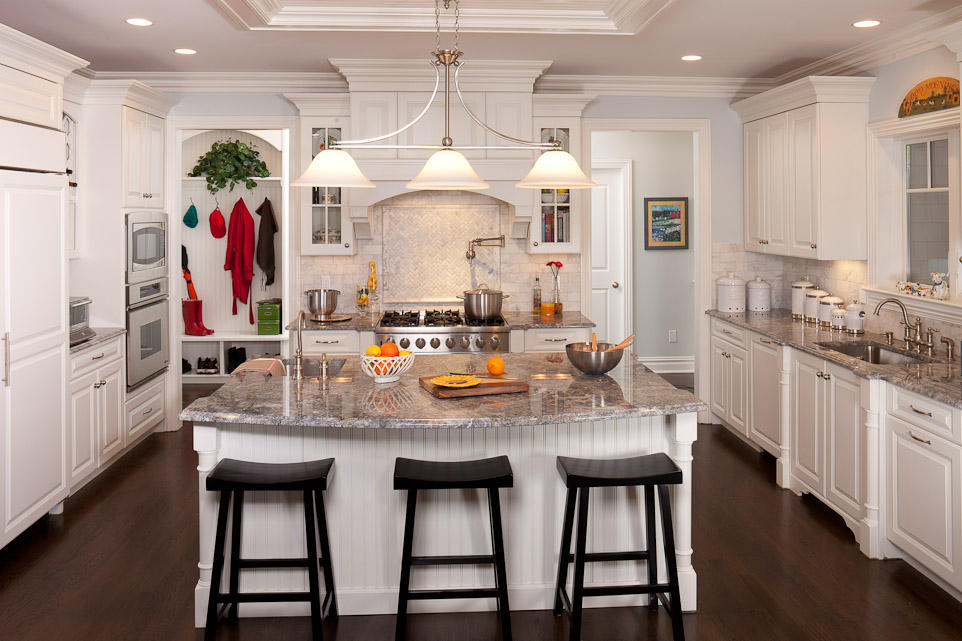 white-traditional-kitchen-44513-1900