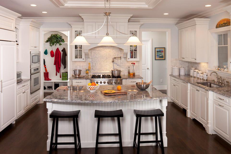 white-traditional-kitchen-44513-1900