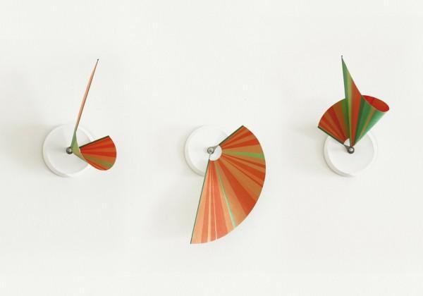 3d-clock-design-600x420