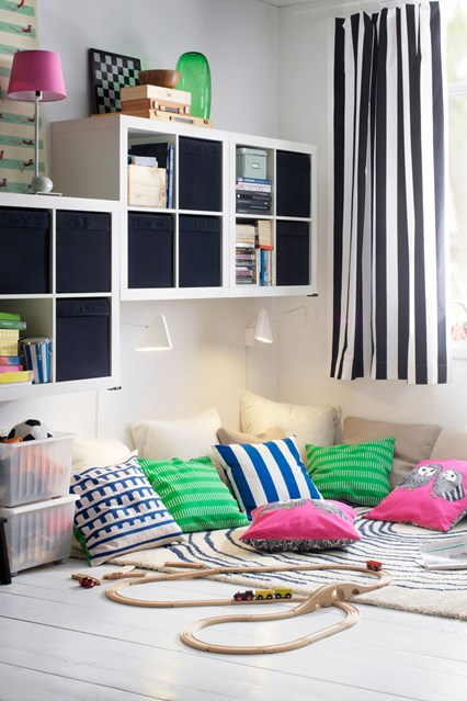 5870-Ikea-easy-living-12sep13_pr_b_426x639