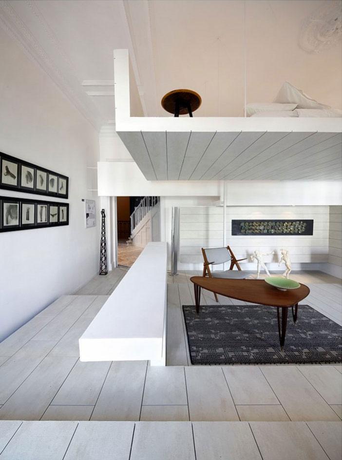 Ceramic-House-Madrid-Spain-21