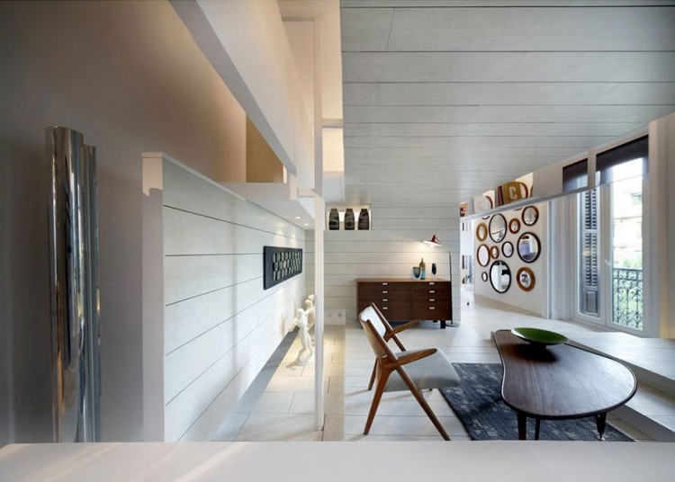 Ceramic-House-Madrid-Spain-23-750x536