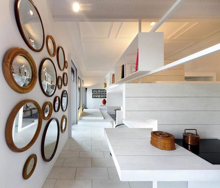 Ceramic-House-Madrid-Spain-25-750x640