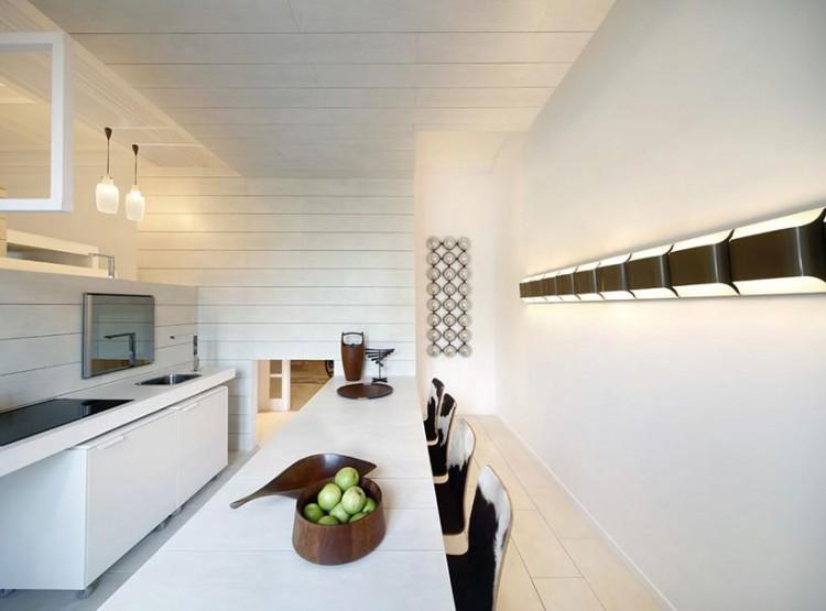 Ceramic-House-Madrid-Spain-26-750x555