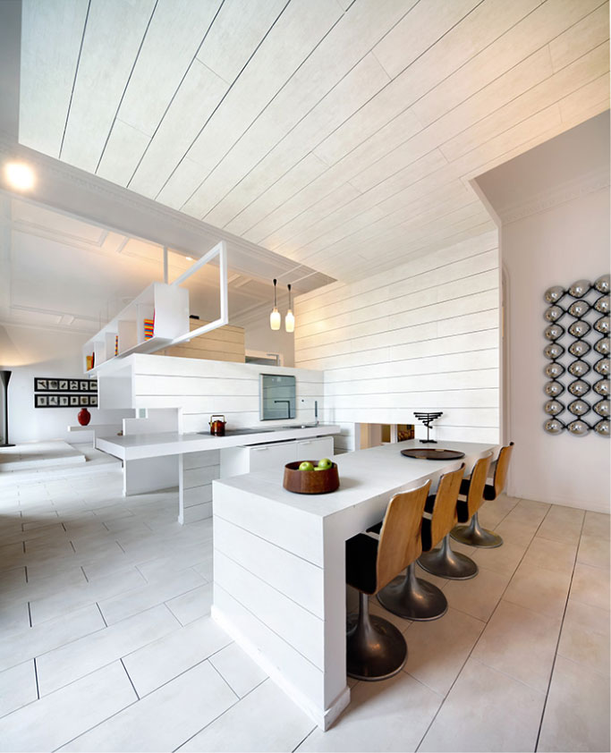 Ceramic-House-Madrid-Spain-29