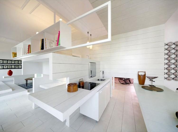 Ceramic-House-Madrid-Spain-6-750x557