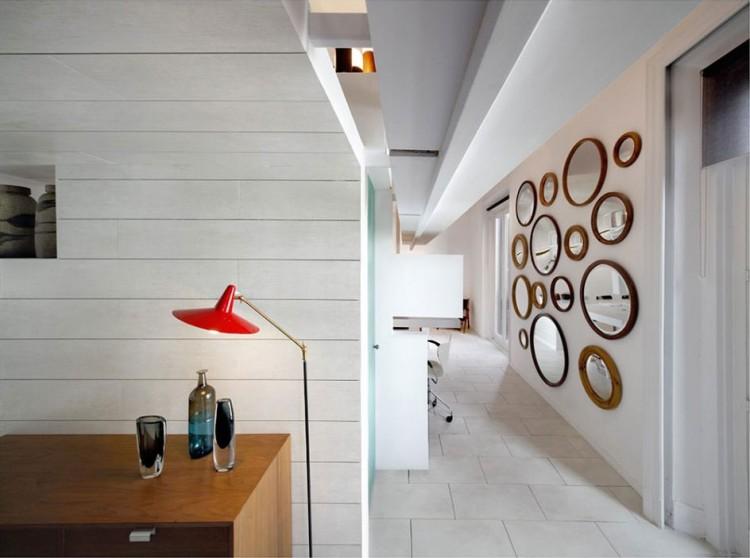 Ceramic-House-Madrid-Spain-9-750x558