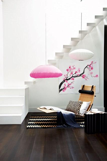 Homes-Easy-Living-27nov13_Adrian-Briscoe_b_426x639