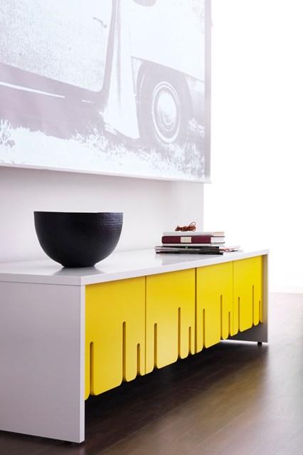 Ikea-easy-living-22nov13_pr_b_426x639