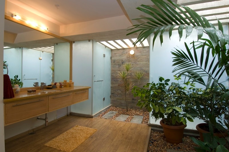 Interior-courtyard-bathroom