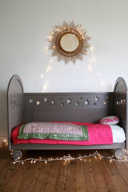 Nursery-bed-easy-living-4july_b_426x639