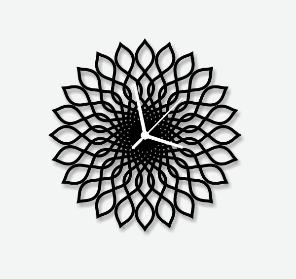 black-graphic-clock-600x565