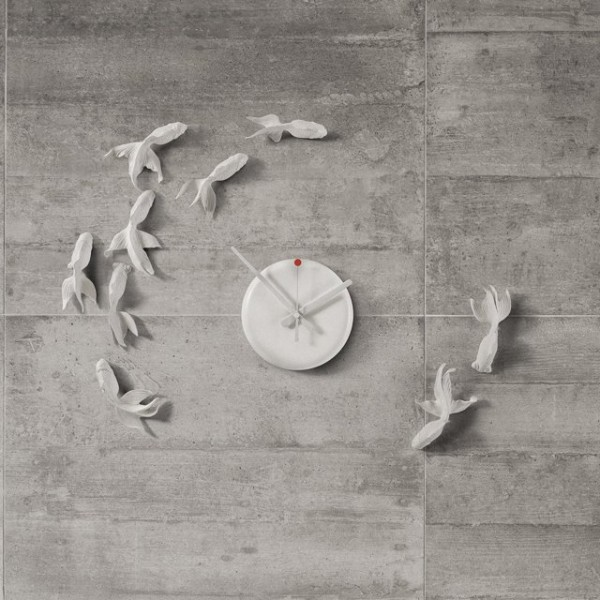 cool-wall-clock-600x600