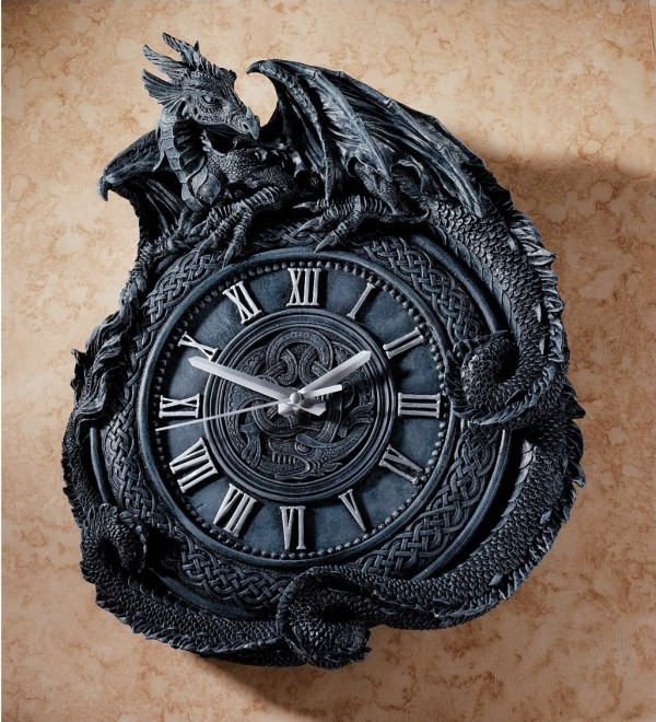 dragon-clock-600x660
