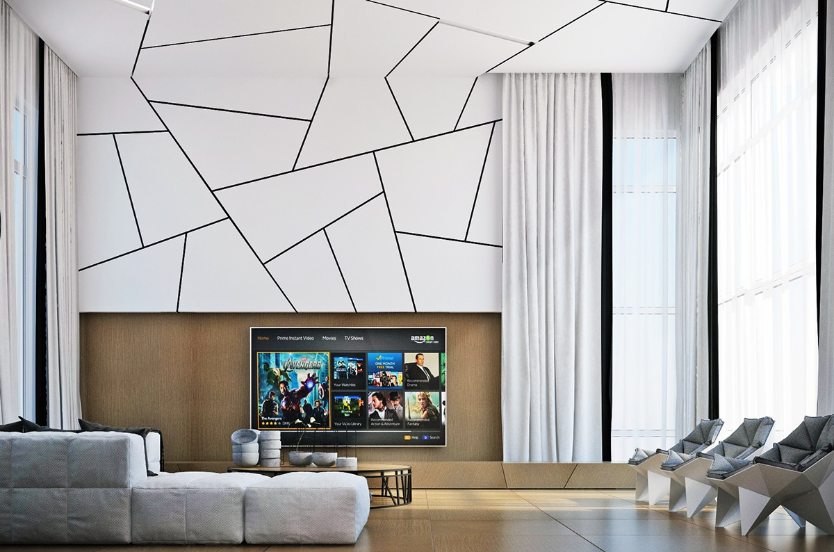 geometric-living-room