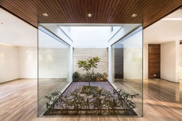 interior-garden-600x400