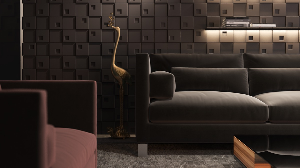 modern-art-deco-tiles