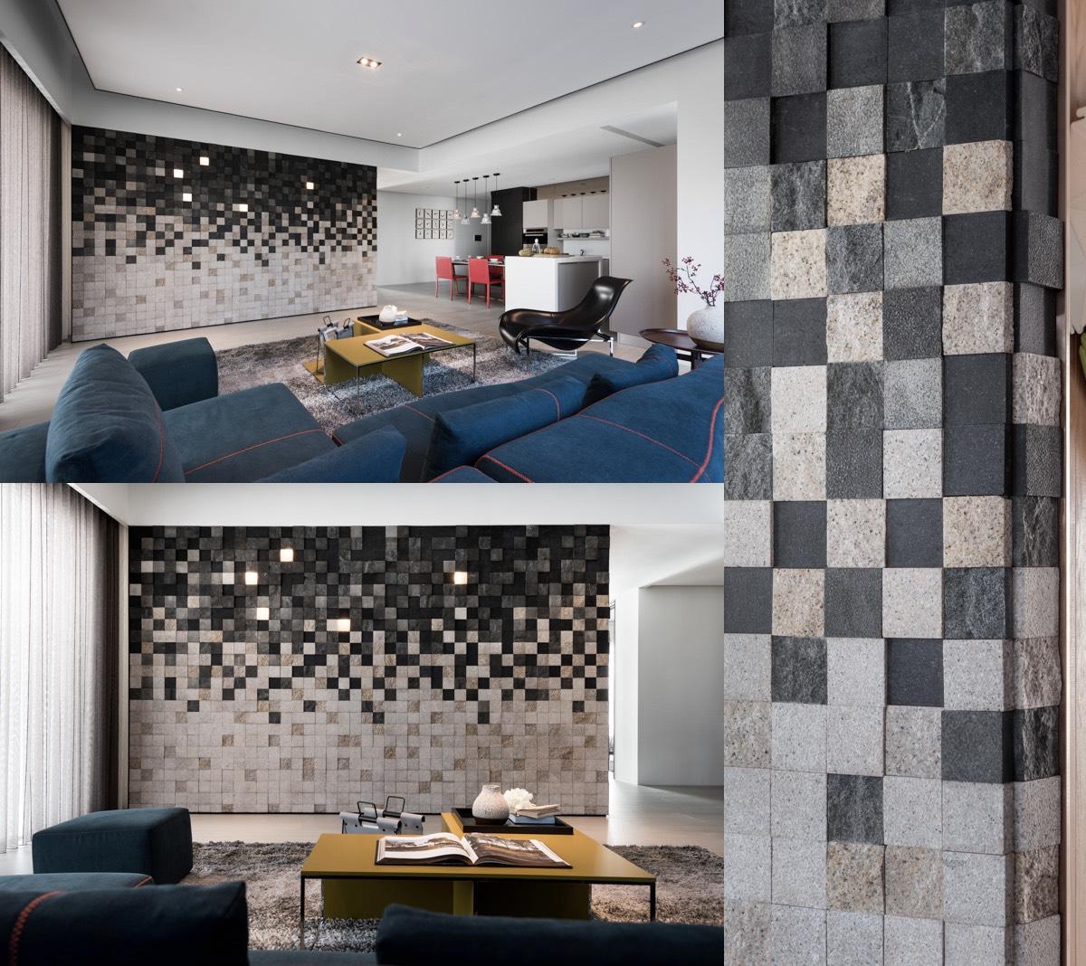 modern-mosaic-tile-wall