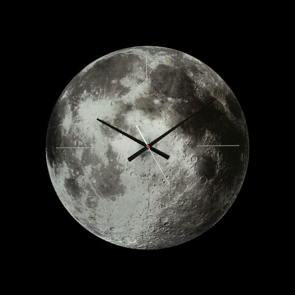 moon-clock-600x600