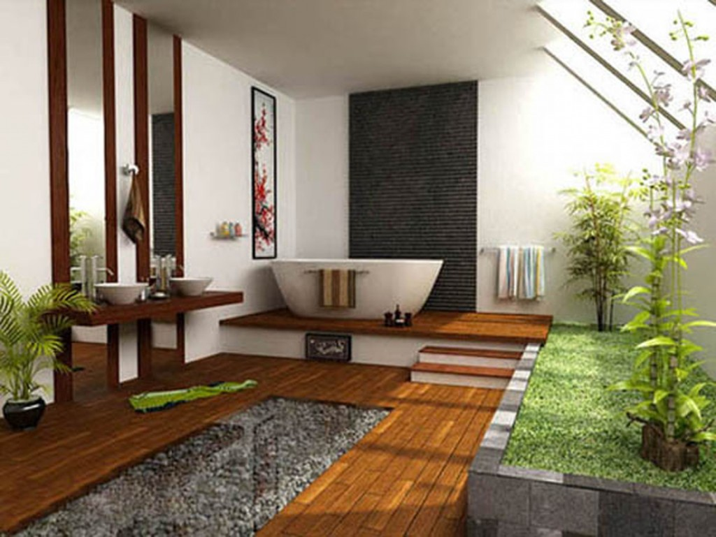 5 Feng Shui Rules For Your House