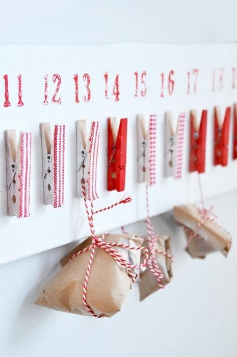Advent-Calendar5
