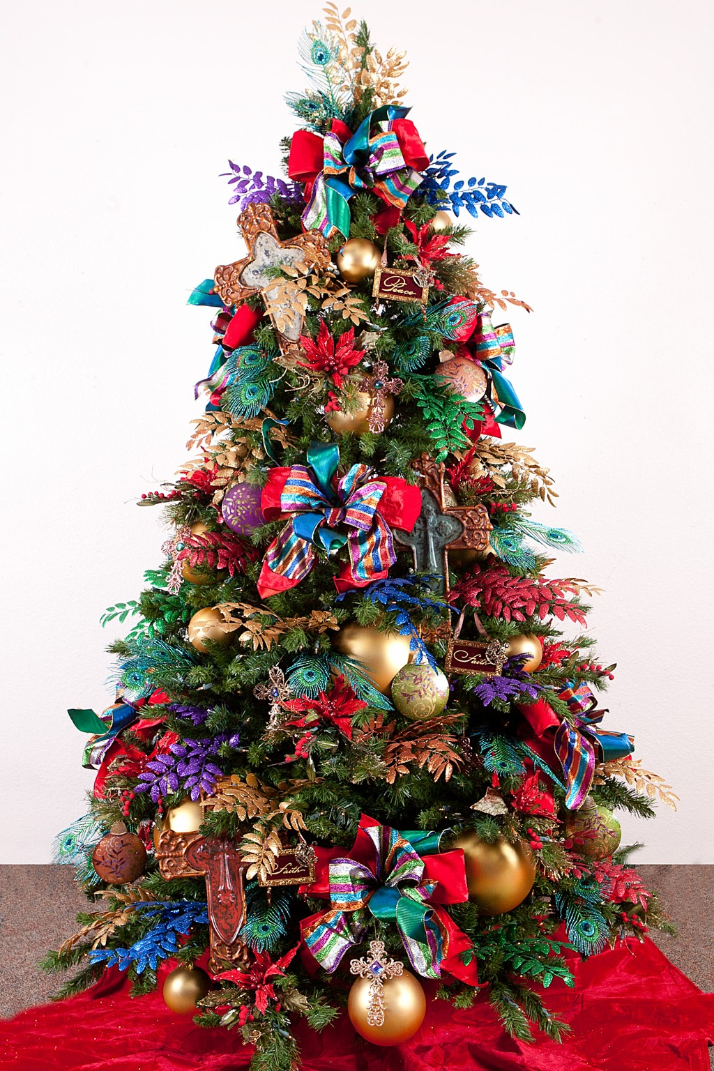 Amazing-Awesome-Christmas-Tree