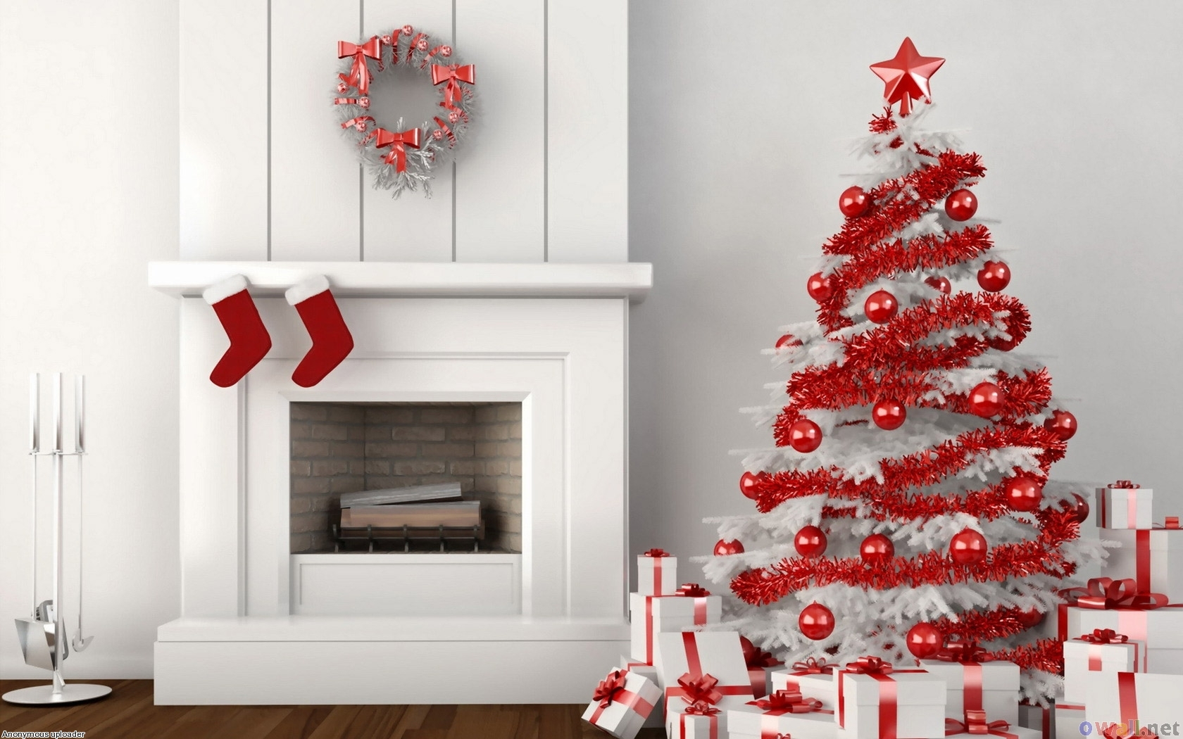 White-Christmas-Decorating-Ideas-185