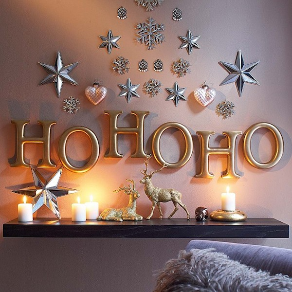 christmas wall decor 2015 umt7t1mn - Christmas Room Decor