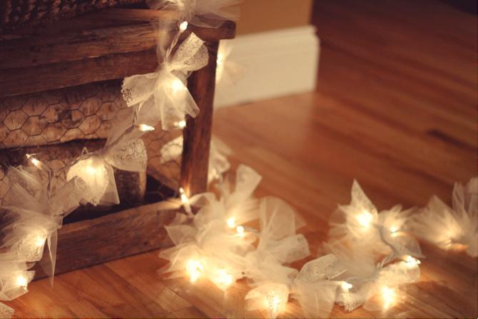 diy-christmas-lights-dxxrlges