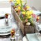 Easter Home Decors