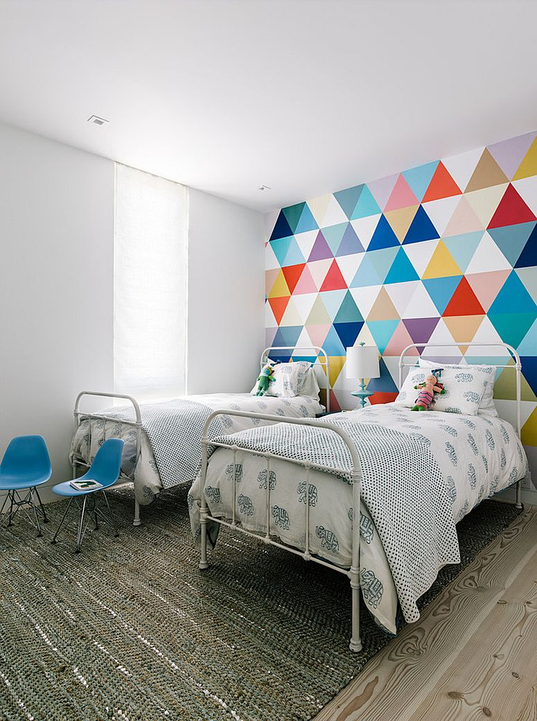 Bedroom Paint Ideas Ireland bedroom archives - homemajestic