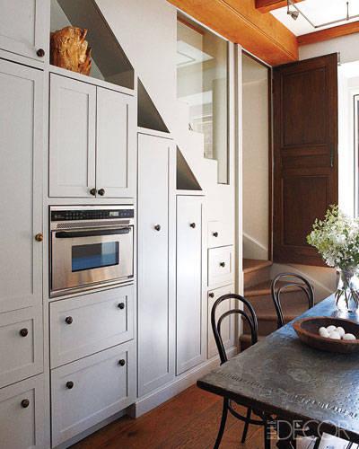 majestic white granite kitchen top 7 majestic kitchen design ideas homemajestic